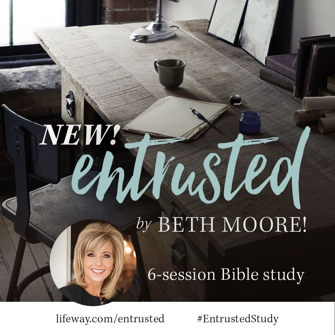 Entrusted by beth moore voltagebd Image collections